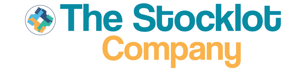 THE STOCKLOT COMPANY